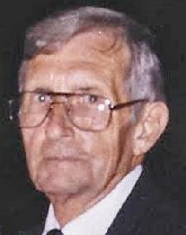 Guidry S Funeral Home In Church Point Obituaries